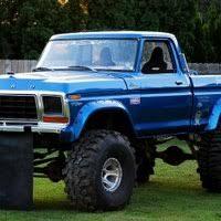 ford mudding trucks tim spurlock s tlrs819 building a mud bog truck album