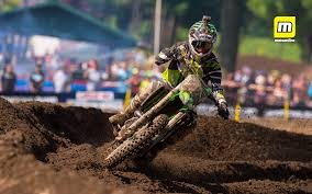 lucas oil pro motocross 2014 wednesday wallpaper brett metcalfe motoonline com au
