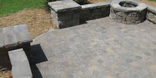 large patio pavers gripping tags cheap patio cushions 7 foot patio umbrella coleman
