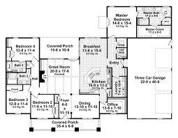 adobe ft house plans 2800 sq ft house plans home plans with walkout