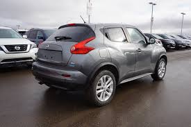 nissan juke brown vehicles for sale l a nissan
