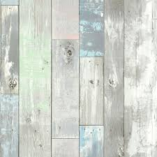 blue wood wallpaper wallpapers home