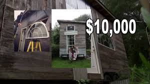 tiny houses houston tiny houses houston carpenter builds