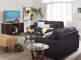 Tv In Living Room 5 Tips For Arranging Living Room Furniture Like A Pro Rent A