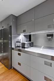 australian kitchen designs a contemporary kitchen in australia by darren james