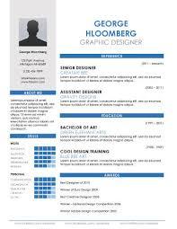 Resume Templates Word Free 89 Best Yet Free Resume Templates For Word Free Resume And Cover