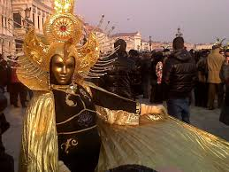 carnevale costumes venice travel how to make best venice carnival costumes cafe
