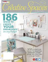 home decorators martha stewart craft great martha stewart office