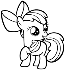 my little pony coloring pages fluttershy printable my little pony coloring pages 286 my little pony