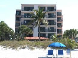 st petersburg florida beach house rentals home design inspirations