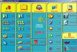 bureau num駻ique le bureau numérique écoles 29 bne 29