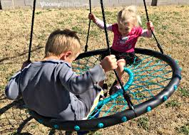 the perfect thing to complete your backyard haven giveaway ad