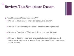 four symbols in the great gatsby the great gatsby review of the american dream symbols chapter 5