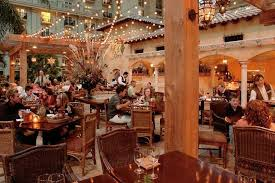 villa de flora orlando restaurants review 10best experts and