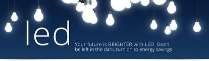 do led light bulbs save energy led lighting for business energy gain uk