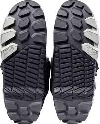 motocross boot sale fox instinct offroad boot boots motocross grey fox socks outlet on