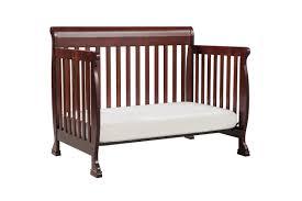 Riley Mini Crib by Davinci Kalani 4 In 1 Convertible Crib U0026 Reviews Wayfair