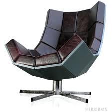 desk chairs tufted desk chair australia target cheap white