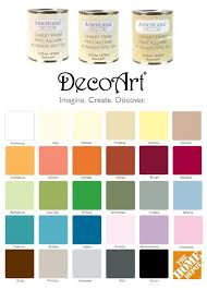 Best  Primitive Paint Colors Ideas On Pinterest Country Paint - Home depot interior paint colors