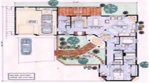 floor plans with casita youtube