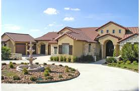 Beautiful House Design Inside And Outside Pictures Of Nice Houses Latest Nice Houses Stock Photo Image With