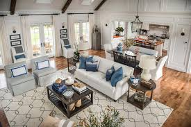 interior designer homes hgtv home 2015 great room hgtv home 2015 hgtv