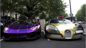 lamborghini veneno vs bugatti veyron race coolest drag race lamborghini veneno vs bugatti veyron