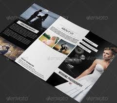 20 beautiful wedding brochure templates u2013 desiznworld