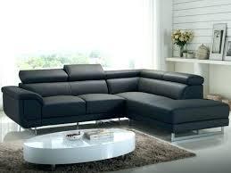 ou acheter un canapé ou acheter un canape en cuir aerotravel info