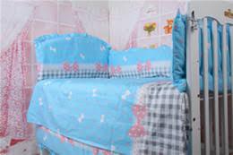 Girls Striped Bedding by Discount Girls Striped Bedding 2017 Girls Striped Bedding On