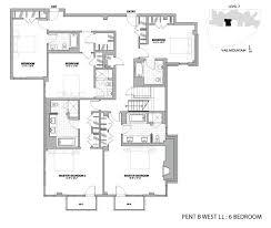 vail village properties for sale solaris residences vail