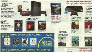 amazon black friday ps4 bundles ps4 and ps vita bundle leaked by amazon