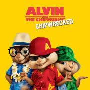 alvin chipmunks chipwrecked movie trailer u0026