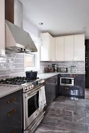 kitchen furniture ikea kitchen cabinets online ideas grey finish