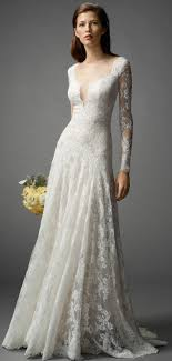 antique wedding dresses antique wedding dresses recall your memories back