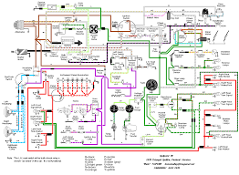 home electrical wiring diagrams diagram pinterest throughout