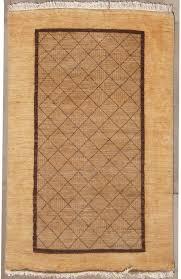 3x6 Rug 3x6 U00272 Rug Pak Gabbeh Design Handwoven Gabbeh Rugs Made With