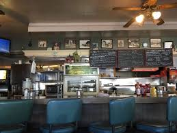 Comfort Diner The Old Diner In Southern California That Will Take You