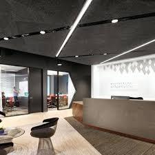 design shows on netflix interiordesign net interior design documentary netflix
