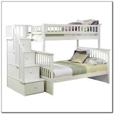 Bunk Bed Stairs Sold Separately Bunk Bed Stairs Sold Separately Interior Design Ideas