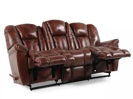 lazy boy easton sofa furnitures lazy boy reclining sofa luxury lazy boy leather recliner