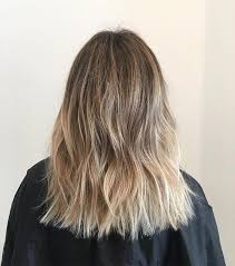 cute shoulder length haircuts longer in front and shorter in back best 25 cute medium length haircuts ideas on pinterest medium