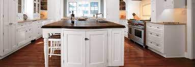 kitchen cabinets tucson extraordinary 8 28 used in maryland hbe