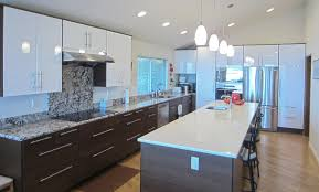 Knob Placement On Kitchen Cabinets by Kitchen Cabinet Handles With Backplates Voluptuo Us
