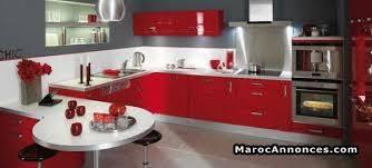 equipement cuisine maroc equipement cuisines modernes services divers 15h55 09 01 2018