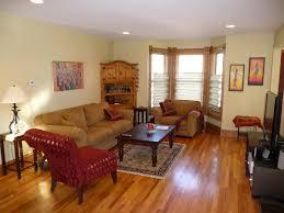 decorate my home wonderful white brown wood glass luxury design modern home gym