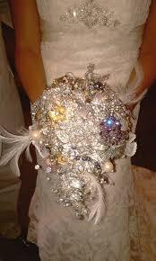 wedding flowers las vegas wedding flowers las vegas a sentimental bridal bouquet at