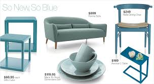 crate and barrel bedroom furniture house plans and more house design
