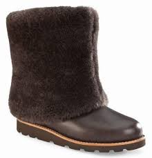 ugg boots for s sporting ugg shearling boots ebay