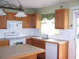 wainscoting backsplash kitchen awesome kitchen wainscoting ideas kitchen ideas kitchen ideas